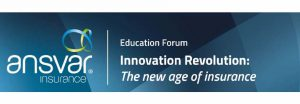 Innovation Revolution - The New Age of Insurance