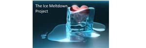 The Ice Meltdown Project