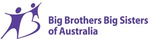 Big Brothers Big Sisters of Australia