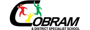 Cobram & District Specialist School
