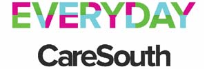 Everyday CareSouth