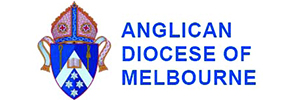 anglican diocese of melbourne logo