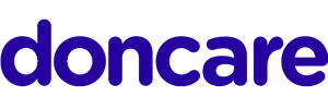 doncare logo