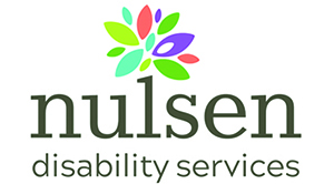 nulsen-disability-services logo